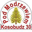 wesela-kosobudz
